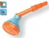 Распылитель- лейка для шланга