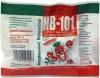 Стимулятор роста растений  HB-101