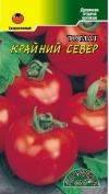 томат Крайний север