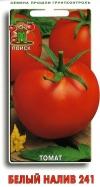 томат Белый налив 241